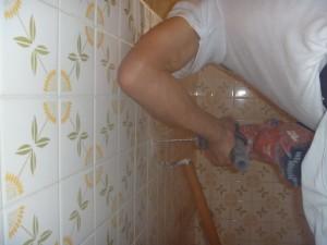 トイレ7 6