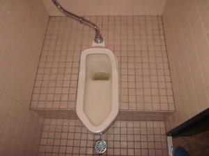 トイレ8 am1