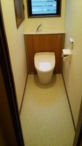トイレ4PM2