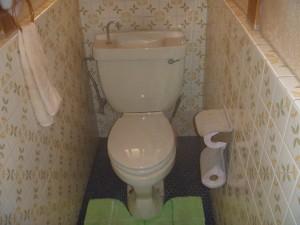 トイレ7 1