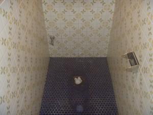 トイレ7 2