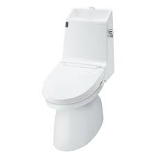 アメージュトイレ